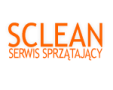 logo-sclean.png
